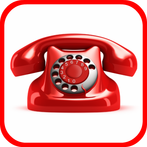Old Phone Ringtones and Alarms file APK Free for PC, smart TV Download