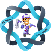 Mobile Cleaner