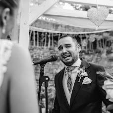 Wedding photographer Tino Gómez romero (gmezromero). Photo of 18.10.2016
