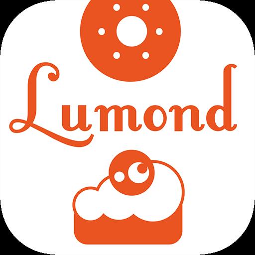 ルモンド公式アプリ 遊戲 App LOGO-APP開箱王