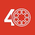 4teker.az - Avtomobil alqı-satqısı icon