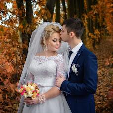 Wedding photographer Maksim Eysmont (eysmont). Photo of 18.07.2018