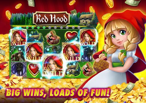 Billionaire Casino Slots - The Best Slot Machines apkdebit screenshots 13