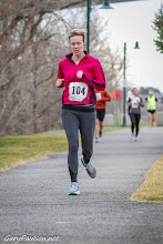 Photo: Find Your Greatness 5K Run/Walk Riverfront Trail  Download: http://photos.garypaulson.net/p620009788/e56f6bd58