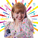 Newest BlackPink Ddu-Du Ddu WAStickerApps Stickers icon