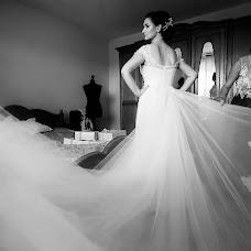 Wedding photographer Claudiu Ardelean (2928c8d5fe7bb50). Photo of 28.11.2018