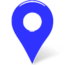 Smart Locator GPS v 1.8.1 app icon