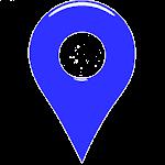 Smart Locator GPS 2.2