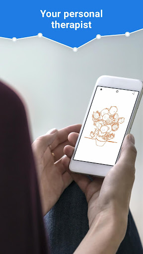 Dot to Dot : Connect the Dots for PC