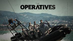 The Operatives thumbnail