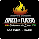RADIO PRESENCIA DE DIOS BRASIL (Oficial) Download for PC Windows 10/8/7