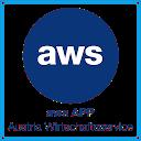 aws App APK