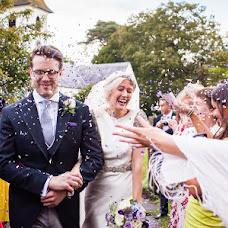 Wedding photographer Konrad Mroczek (mroczek). Photo of 28.06.2015