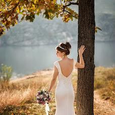 Wedding photographer Sergey Shkryabiy (shkryabiyphoto). Photo of 21.12.2018