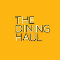 The Dining Haul icon