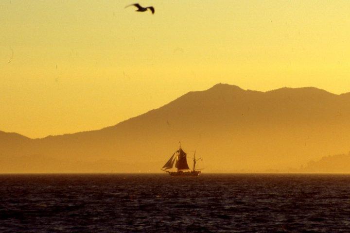Romantici pirati di korp65