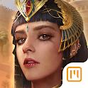 War Eternal - Rise of Pharaohs icon