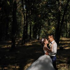 Wedding photographer Kris Bk (CHRISBK). Photo of 27.11.2017