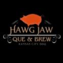 Hawg Jaw BBQ icon
