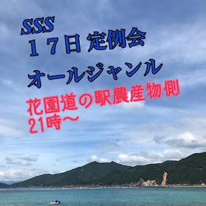 ニュービートル カブリオレのカスタム事例画像 ぴゅあ (SSS)sa street stageさんの2019年08月11日22:24の投稿