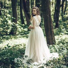 Wedding photographer Nataliya Varenicya (mysoul). Photo of 09.05.2017