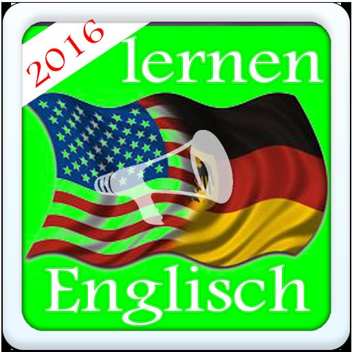 Englisch lernen leicht 2016