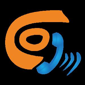 bOS Phone
