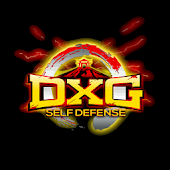 DXG Self Defense