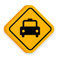 такси Сестрорецк — водитель