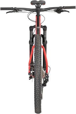 """Salsa Timberjack SLX 29 Bike - 29"""" alternate image 1"""