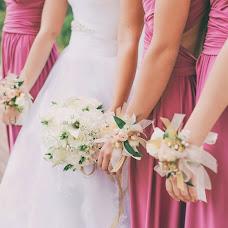 Wedding photographer Tanya Plotilova (plotik). Photo of 04.03.2015