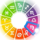 Free Psychic Reading Horoscope