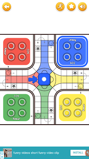 Ludo Neo-Classic  {cheat|hack|gameplay|apk mod|resources generator} 5