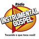 Download Rádio Instrumental Gospel For PC Windows and Mac
