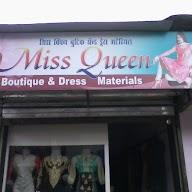Miss Queen Boutique & Dress Materials photo 3
