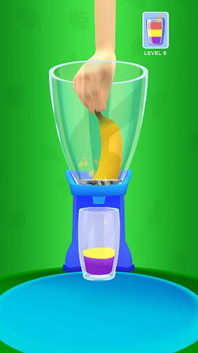 Blend It 3D screenshot 4