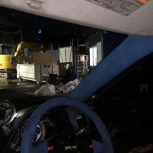 アルテッツァ SXE10 RS200 のカスタム事例画像 しかばねちゃんさんの2019年01月06日13:05の投稿