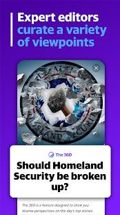 App Yahoo News APK for Windows Phone