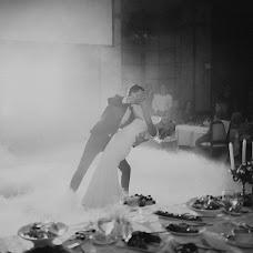 Φωτογράφος γάμων Vladimir Voronin (Voronin). Φωτογραφία: 26.03.2019