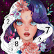 Color For You - Color by number & Art Coloring - Androidアプリ