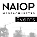 NAIOPMA Events icon