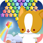 ⭐Twinkle Bubble⭐ - Free Pop Match Puzzle Game