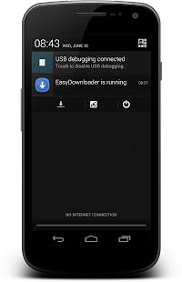 EasyDownloader for Instagram™ - screenshot thumbnail