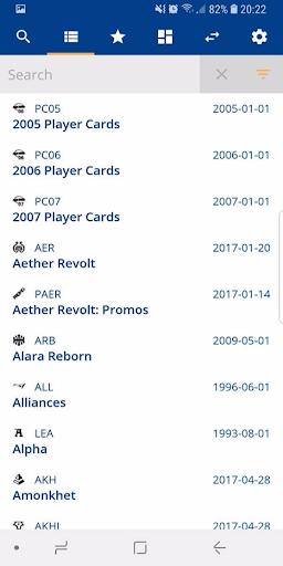 Magic Cards Price ss2