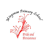 Mingenew Primary School