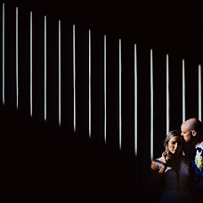 Wedding photographer Norman Yap (norm). Photo of 05.04.2019