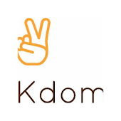 The Kdom Shop