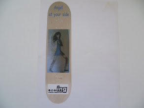 Photo: Skate Angel