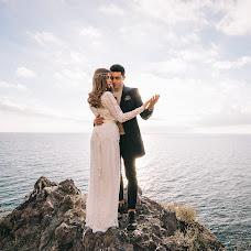 婚禮攝影師Vitaliy Belov(beloff)。05.02.2019的照片