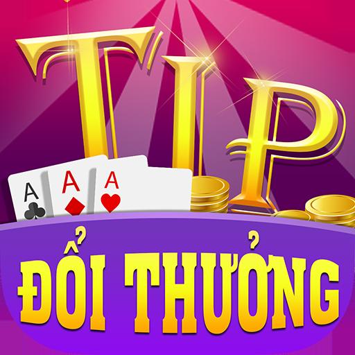 TipClub doi thuong, game bai doi thuong tip club